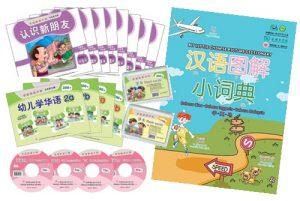 www.learnmandarinshop.com